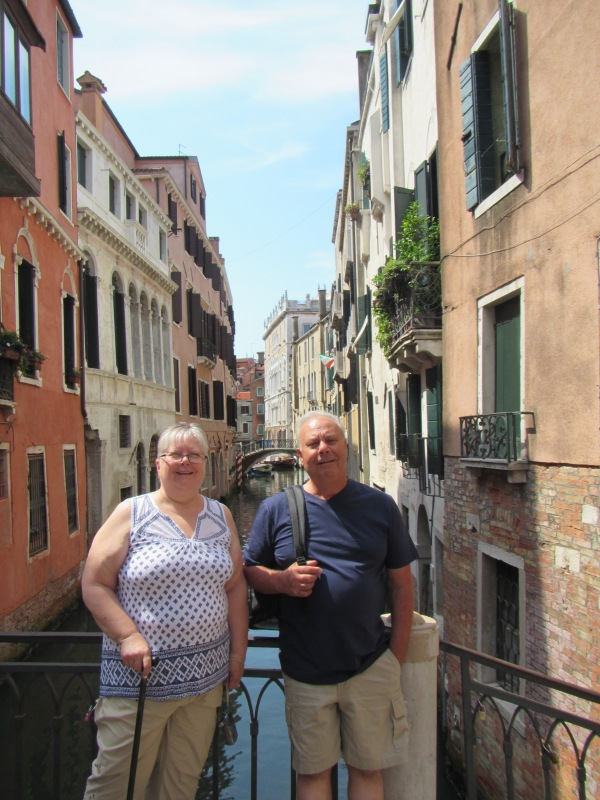 1084 - Venice with mom and dad