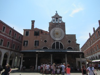 1088 - Venice with mom and dad