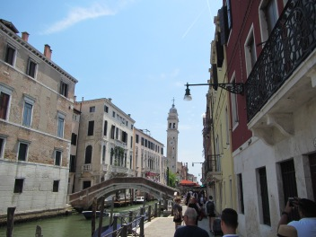 1094 - Venice with mom and dad