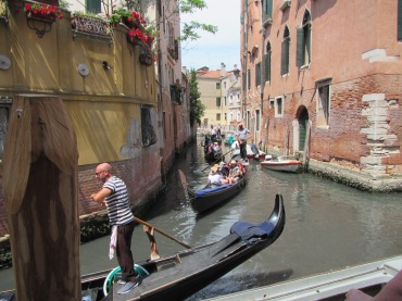 1095 - Venice with mom and dad