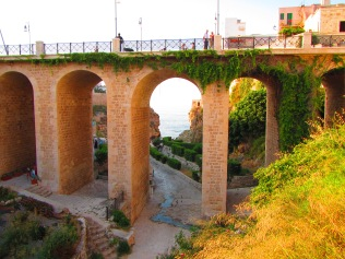 1143 - Polignano a Mare