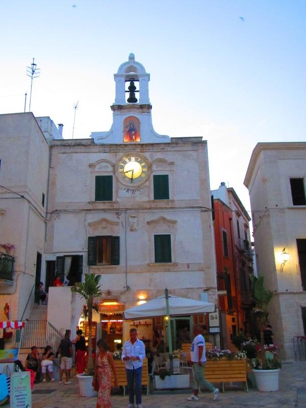 1153 - Polignano a Mare