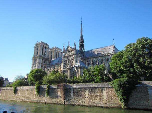 681 - Paris