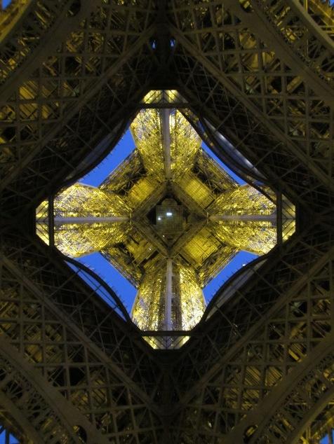719 - Paris