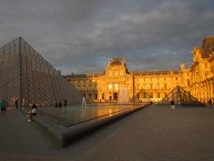 794 - Paris