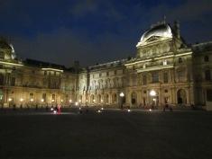 807 - Paris
