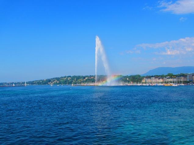840 - Geneva