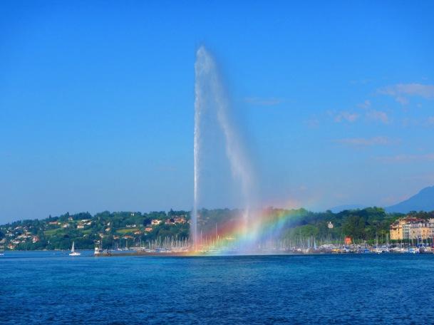 844 - Geneva