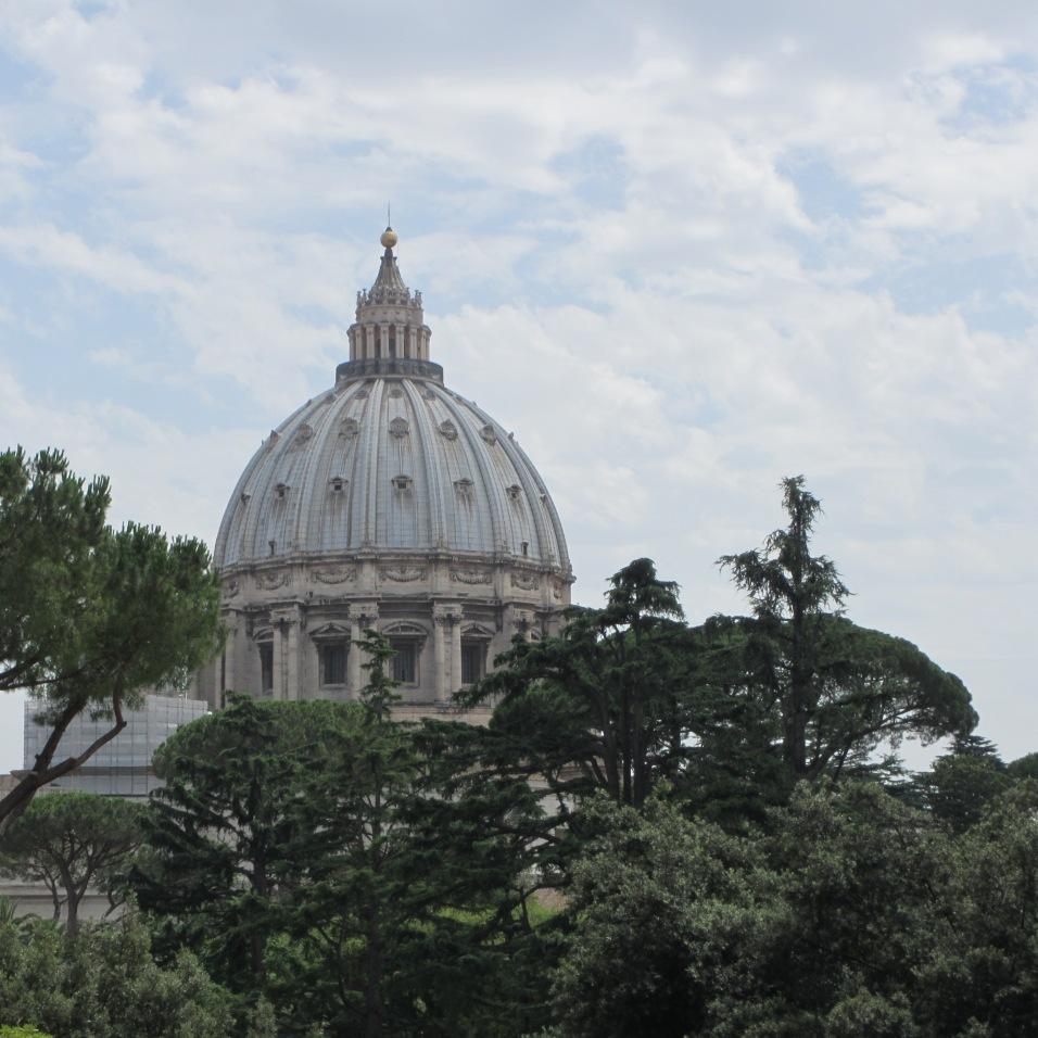 1196 - Roma(Vatican City)JPG