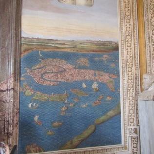 1211 - Roma(Vatican City)