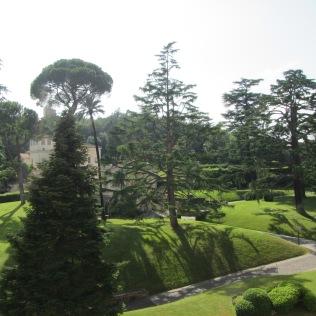 1230 - Roma(Vatican City)
