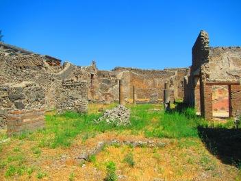 1368 - Pompeii