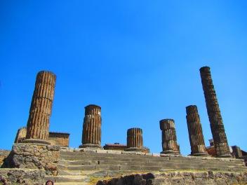 1370 - Pompeii