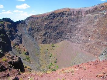 1393 - Mount VesuviusJPG
