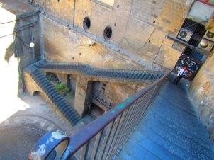 1431 - Sorrento