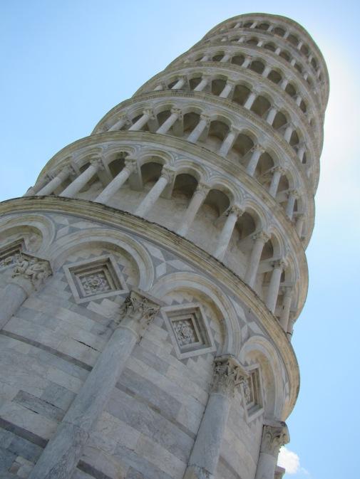 1528 - Pisa