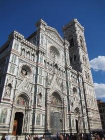 1574 - Firenze