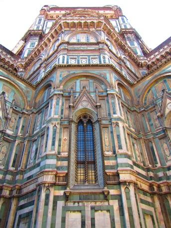 1577 - Firenze