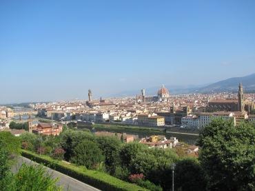 1588 - Firenze