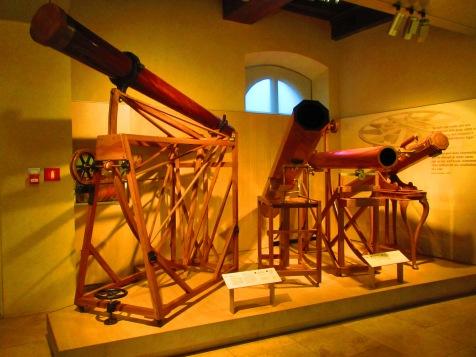 1710 - Firenze(Gailao Museum)
