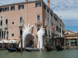 1737 - Venice