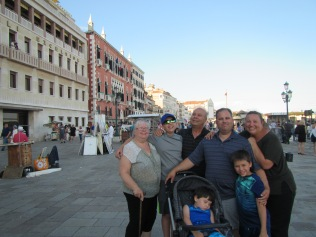1748 - Venice