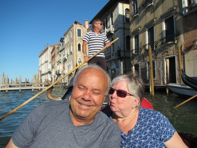 1778 - Venice