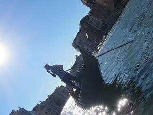 1780 - Venice