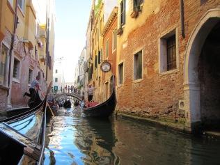 1781 - Venice