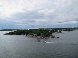 2234- Viking ferry to Helsinki