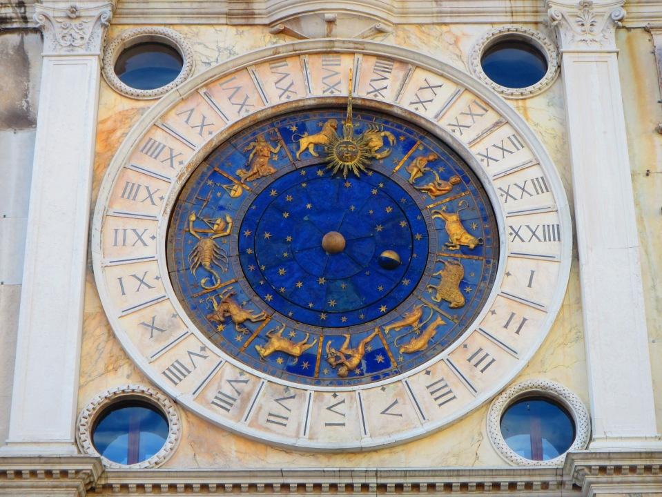 1746 - Venice