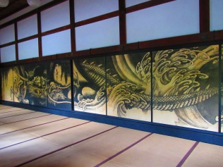 4526 - Kyoto (Tenryu-ji Temple)