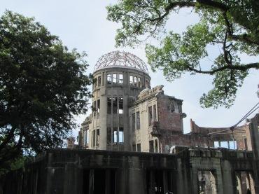 4606 - Hiroshima