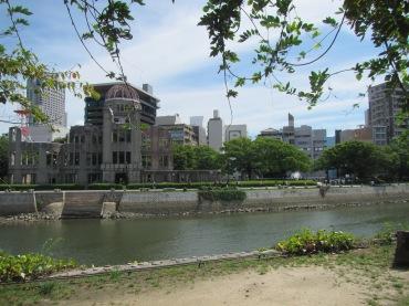 4614 - Hiroshima