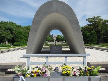 4622 - Hiroshima