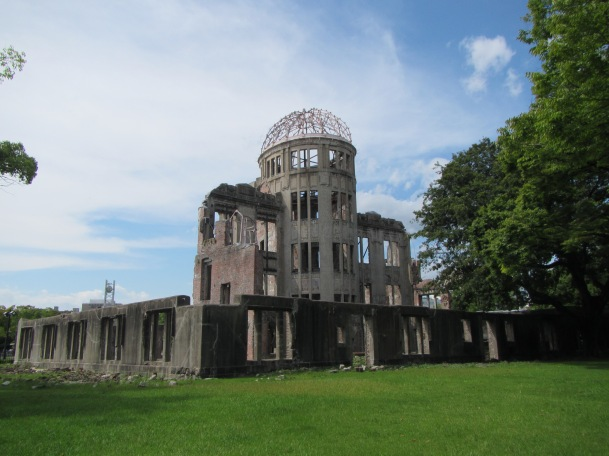 4625 - Hiroshima