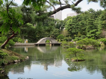 4645 - Hiroshima