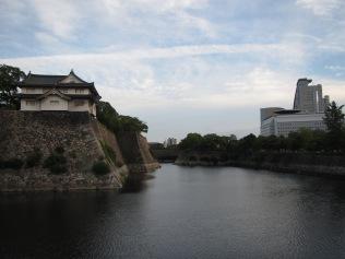 4779 - Osaka Castle