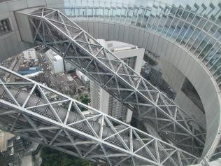 4817 - Osaka sky building