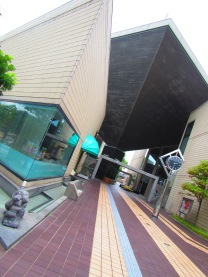 4892 - walking around Kanazawa