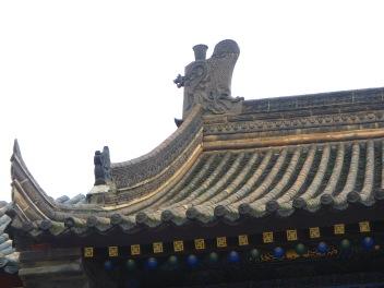 5493 - the big gouse pegoda area