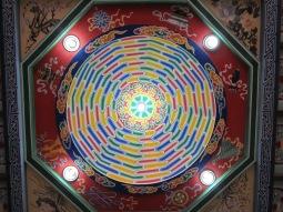 5499 - the big gouse pegoda area