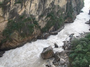 6311 - Hikeing at tiger leaping gorge - day 2.JPG