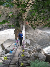 6315 - Hikeing at tiger leaping gorge - day 2.JPG