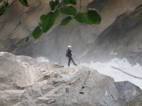 6318 - Hikeing at tiger leaping gorge - day 2.JPG