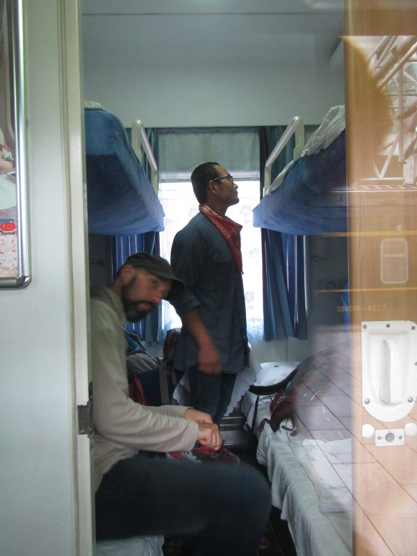 6369 - the train to Kunming from Lingjing.JPG