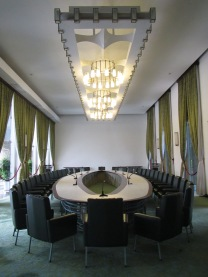 6539- independence palace(Ho Chi Minh City)