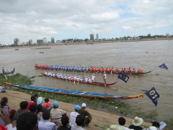 6636 - the Phnom Penh Water Festival(day 1)