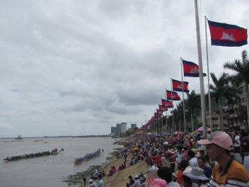 6637 - the Phnom Penh Water Festival(day 1)