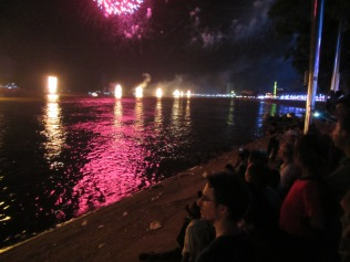 6668 - the Phnom Penh Water Festival(day 1)
